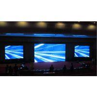 深圳迪博威厂家直销高清led显示屏