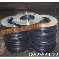 厂家直销ASTM1566弹簧钢钢材
