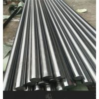 销售环保高硬度AA7075铝合金棒材质