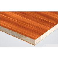 森原木业供应细木工板免漆板