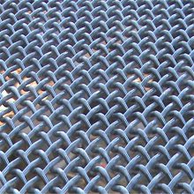 圈粮食专用网 储存粮食网 钢丝网片
