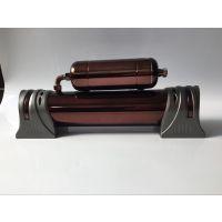 厂家OEM代工批发 豪华家用烤漆不锈钢超滤净水器