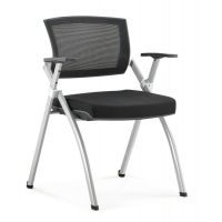 办公椅子价格图片大全*人体工学办公椅*办公椅子价格图片