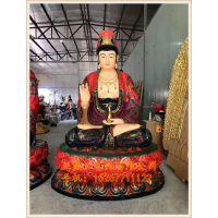 zy015观音菩萨佛像厂家,玻璃钢观音菩萨生产厂家,正圆佛像雕塑