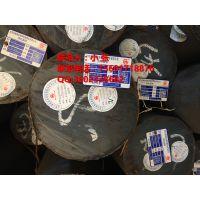 成都厂商采购现货 q345d圆钢 上海北铭供应