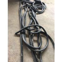 氯丁橡胶棒产品简介-规格型号