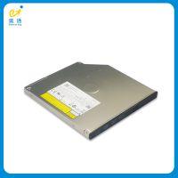 支持100G蓝光光盘刻录机 松下UJ272Q BD-RE光驱 笔记本SATA超薄光驱