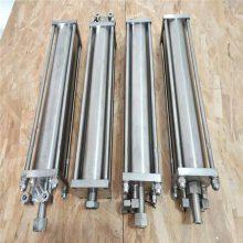 筒形QYL-2010高效冷却器