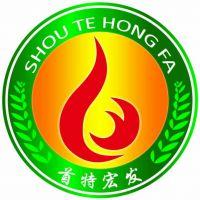 首特宏发(北京)环保能源科技有限公司