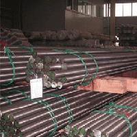 供应Q215碳素钢,价格,规格