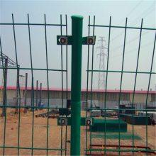 圈果园铁丝网 高速公路防护网 专业生产养殖钢丝网