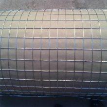 电焊网2米高价格 pvc电焊网批发 防护网铁丝网