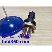 锋芒机械进口挖机配件小松PC300-8、PC350-8挖机6D114共轨压力传感器6745-71-4
