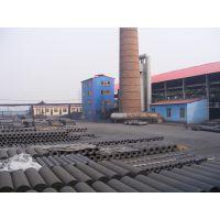 欣瑞碳素(上海)有限公司