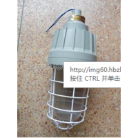 上海新黎明BAD61隔爆型防爆灯