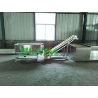环保型微波硫酸亚铁微波烘干设备化工烘干机价格