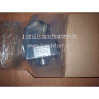 STOEBER减速电机K513SG0480C102F0093D71K4