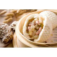 广州上点心 珍菌鲜肉包 招商加盟 餐饮加盟连锁店 上心点加盟 早餐店加盟