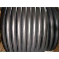 栗腾(上海)特种电缆RVV-NBR耐磨损卷筒电缆 特性;耐弯曲、柔软、抗撕裂、耐寒、耐腐蚀、抗拉阻燃