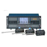生产厂家RYS-SS1000型便携式激光露点分析仪操作方法
