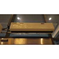 厂家直销,批发轴流式电加热风幕机RFH系列