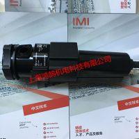 高效除油过滤器F64H-NNN-AD0