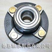 DAC437941/38汽车轮毂轴承——德恩宝马汽车专用轴承生产厂家-可来图定制