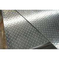 压花铝板价格_今日最新压花铝板价格行情走势