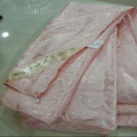 优质蚕丝被丝滑轻柔保暖舒适天然蚕丝被厂家直销