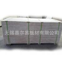 防火板烟道板工厂、黑龙江防火板烟道板、无锡赛尔易板材