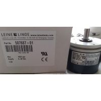 LEINE+LINDE脉冲放大器 订货号:29170458