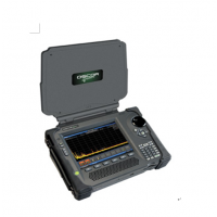 OSC-GREEN绿色频谱分析仪