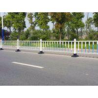 河南道路护栏 市政护栏 防撞护栏