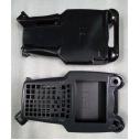 维修安川示教器DX100(JZRCR-NPP01B-1),销售示教器外壳