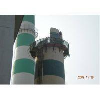 http://himg.china.cn/1/4_394_236194_554_388.jpg