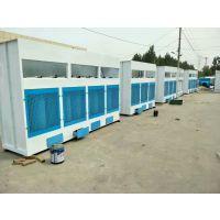 脉冲除尘器生产厂家、吸尘柜、打磨台,诚宽定做加工生产