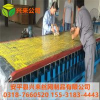 郑州洗车房玻璃钢格栅 雨篦子构造 雨篦子规格