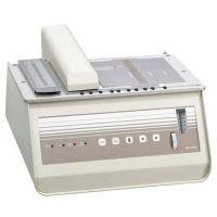 美国AR-2000薄层放射性扫描仪