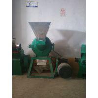 圣泰牌齿盘式粉碎机生产厂家,饲料用超细粉碎机
