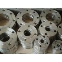 欧标法兰 欧标平焊法兰 DN150 1.6公斤平焊法兰价格