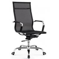 纳米网布办公椅*纳米老板椅*纳米网转椅一件代发