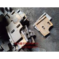 郑州鑫宇js500/js750搅拌机原厂配件 搅拌臂 衬板叶片 轴端密封 齿轮