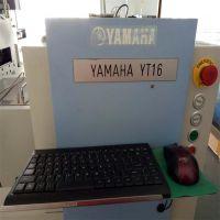 海外二手YAMAHA贴片机YT16