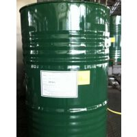 宣源生产食品级丙二醇的价格,陶氏利安德丙二醇总代理