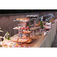 惠州自助餐美食宴会外卖订制餐饮新玩法