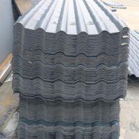 木屋房顶保温瓦 合成树脂瓦屋面瓦定制