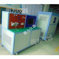继电器综合性能测试仪(继电器动作电压(动作值)测试、继电器释放电压(返回值)测试、动作时间测试、触点