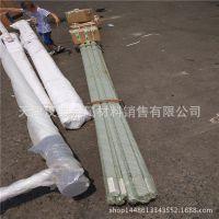 批零焊粉 放热焊模具 接地模块 14.2X2.5米镀铜接地棒