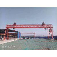 厂家供应 路桥起重设备 东方路桥 龙门式起重机 东方路桥 韩起起重机