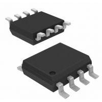 ADI双通道数字隔离器ADUM1201ARZ-混合芯片-选芯驰科技